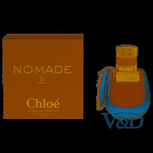 Chloe Chloe Edp Chloe Nomade Edp - 30ml