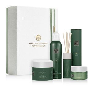 Rituals The Rituals of Jing Calming Collection Giftset L