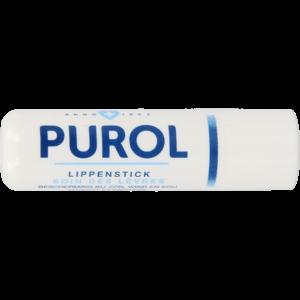 Purol Purol Lippenstick 4,8gr