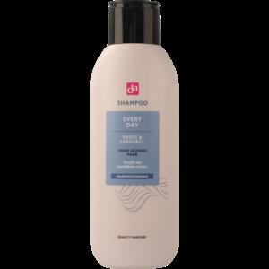 DA eigen merk DA Shampoo Every Day 300ml