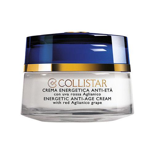 Collistar Collistar Energetic Anti-Age cream 50ml