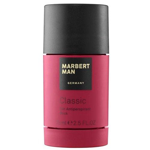 Marbert Marbert Man Classic Anti Perspirant 75ml