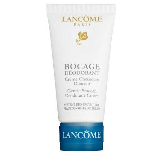 Lancôme Lancome Bocage Deo Creme 50ml