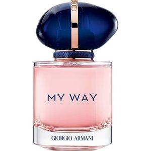 Armani Armani My Way edp