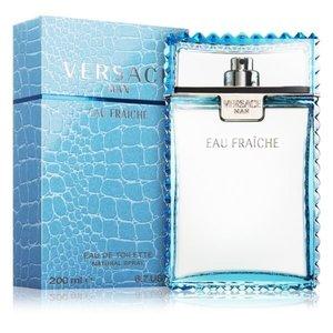 Versace Versace eau Fraiche edt