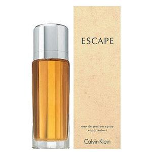 Calvin Klein Calvin Klein Escape edp
