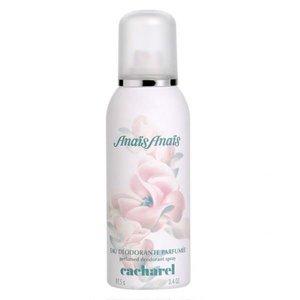 Cacharel Cacharel Anais deodorant butaan