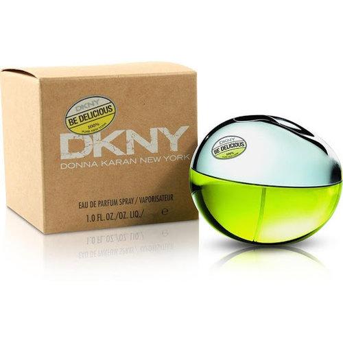 DKNY DKNY Be Delicious edp 30 ml