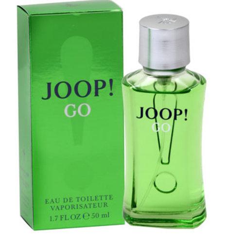 Joop! Joop! Go edt 100 ml