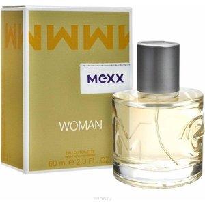 Mexx Mexx Woman edt