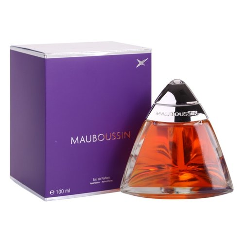 Mauboussin Mauboussin by Mauboussin edp