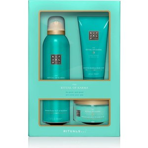 Rituals Rituals - the Ritual of Karma Discovery set