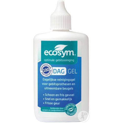Ecosym Ecosym dagbehandeling gel 100ml