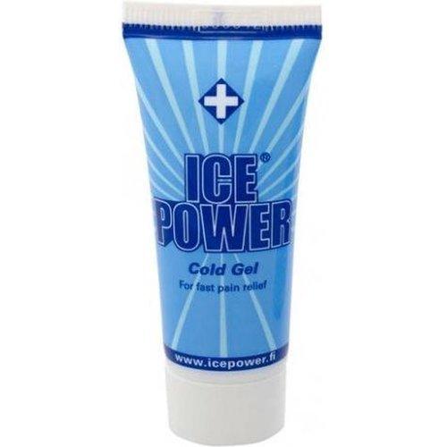 Ice Power Ice power cold gel 20ml