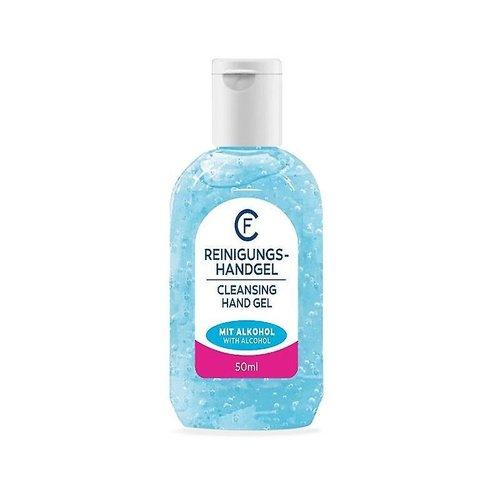 Cosmetica Desinfecterende handgel 50ml