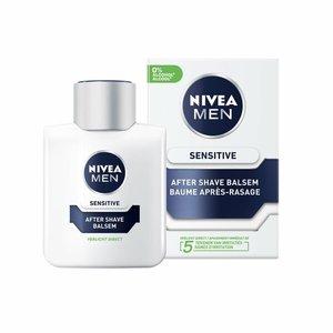 Nivea Nivea for Men Sensitive Aftershave Balsem