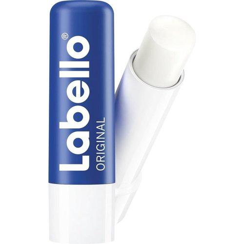 Labello Labello Original Stick