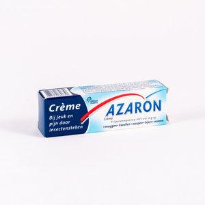 Azaron Azaron Creme Tube