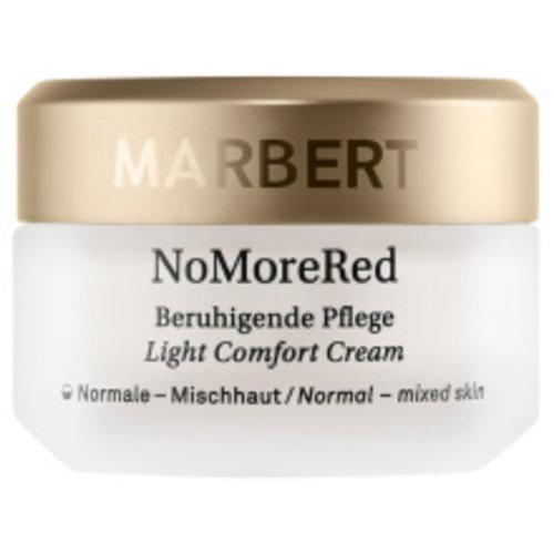 Marbert Marbert No More Red Light Comfort Cream