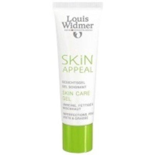 Louis Widmer Skin Appeal Gel
