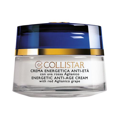 Collistar Collistar Energetic Anti Age cream
