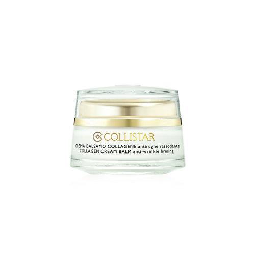 Collistar Collistar Pure Actives Collagen Cream Balm