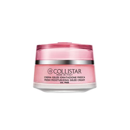 Collistar Collistar Fresh Moisturizing Gelee Cream