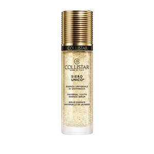 Collistar Collistar Unico Serum