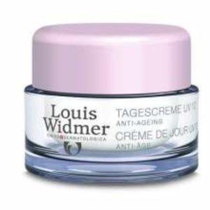 Louis Widmer Louis Widmer Dagcrème UV10 Geparfumeerd 50ml