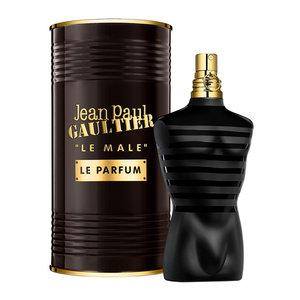 Jean Paul Gaultier Jean Paul Gaultier - Le Male Le Parfum