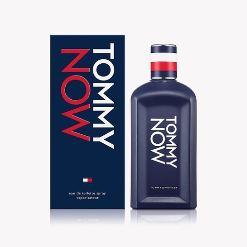 Tommy Hilfiger Tommy - Now for him edt