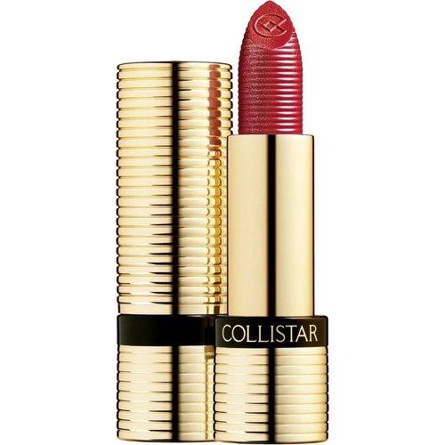 Collistar Collistar Unico Lipstick Milano Lipstick 4 ml