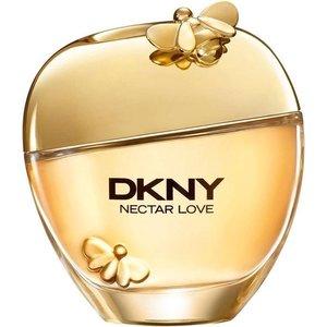 DKNY Damesparfum DKNY Nectar Love 30 ml - Eau de Parfum