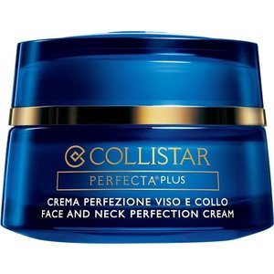 Collistar Collistar Face and Neck Perfection - 50 ml