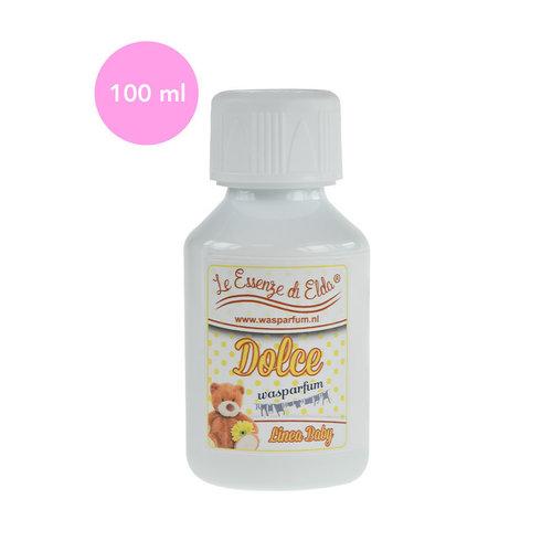 Wasparfum Wasparfum - Dolce 500 ml
