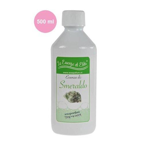 Wasparfum Wasparfum - Smeraldo 500 ml