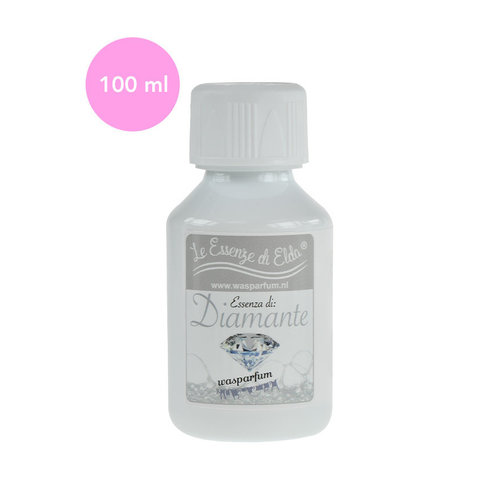 Wasparfum Wasparfum - Diamante 500 ml