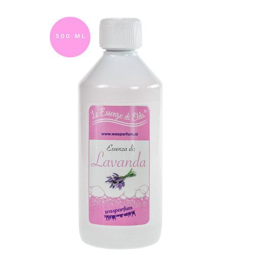 Wasparfum Wasparfum - lavanda 500 ml