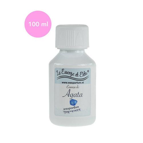 Wasparfum Wasparfum - Agata 500 ml