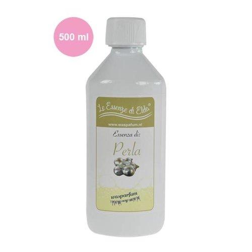 Wasparfum Wasparfum  - Perla 500 ml