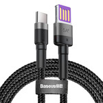 Baseus Quick Charge USB Cable Type C 1 Meter