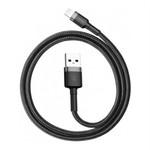 Baseus USB Cable Lightning 0.5 Meter