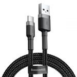 Baseus USB Cable Type C  0.5 Meter
