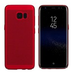 Colorfone Holes S7 Rood