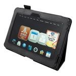 "Colorfone Pro Amazon Kindle Fire HD 7.0"" Zwart"