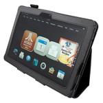 "Colorfone Pro Amazon Kindle Fire HD (4G) 8.9"" Zwart"