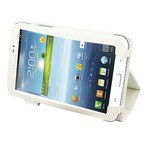 """Colorfone Pro Tab3 7.0"""" Wit"""