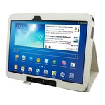 """Colorfone Pro Tab 7.7"""" Wit"""