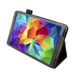 "Colorfone Pro Tab S 8.4"" Zwart"
