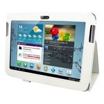 Colorfone Pro Tablet Z/Z2 Wit